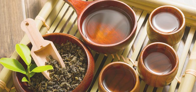 Chá Canela de Velho: Para que serve, como tomar e mais!