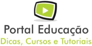Início | Portal Educação