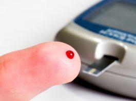 Diabetes: Tipo 1, Tipo 2 e Gestacional