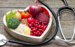 Tipos de Colesterol, LDL e HDL. Vídeo Como Baixar!