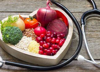 Tipos de Colesterol