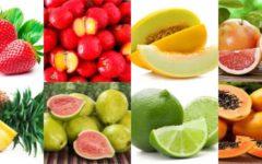 Benefícios da Vitamina C e Quantidade Recomendada.