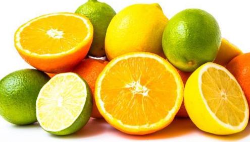Benefícios do Ácido Ascórbico