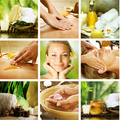 Benefícios do óleo de pequi para a pele