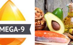 Ômega 9: O Que É, Benefícios E Alimentos Que Contêm.