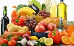 Vitamina A, Benefícios e Como Identificar a Carência.