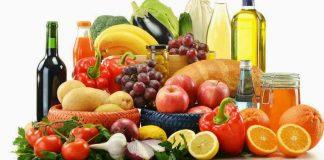Onde encontrar Vitamina A