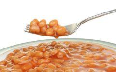 Feijão: Benefícios, Nutrientes, Receita e Como Fazer.