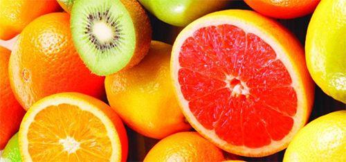 Vitamina-c-para-que-serve