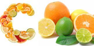 ácido ascórbico benefícios