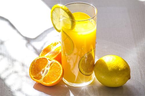 ácido ascórbico como tomar