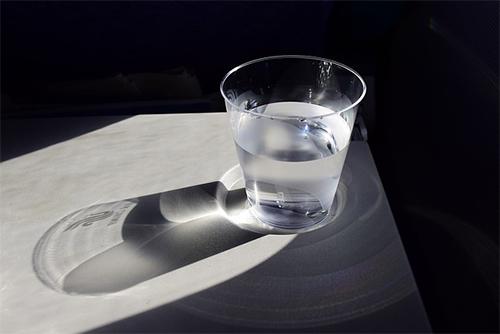 água alcalina pra que serve
