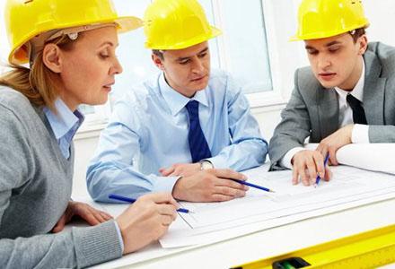 áreas da engenharia civil