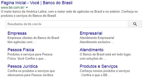boleto banco brasil atualizar