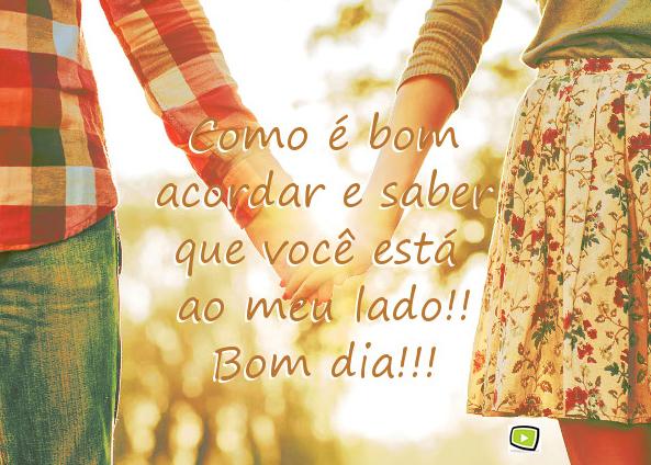 Imagens De Bom Dia: Para Whatsapp, Facebook [ NOVAS FOTOS ]