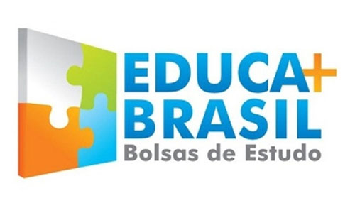 educa mais brasil o que é