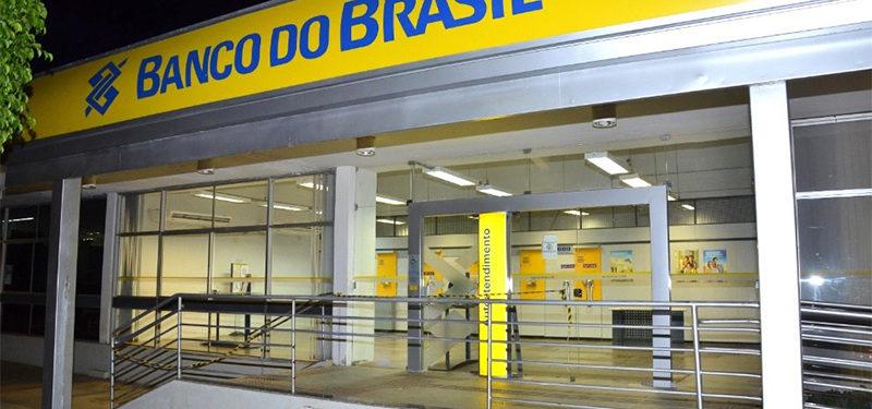 Atualizar Boleto do Banco do Brasil Vencido/Atrasado – Linha Digitável