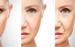 Envelhecimento Precoce: Sintomas, Sinais e Como Evitar