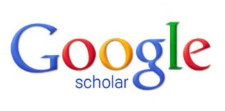 plataforma google academico