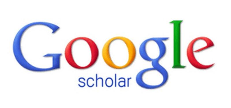 O que é Google acadêmico, como usar?