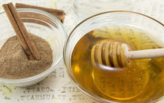 Chá de Canela Para Que Serve, Benefícios E Como Fazer.