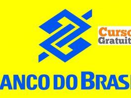 Cursos gratuitos no Banco do Brasil