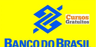 Cursos gratuitos no Banco do Brasil