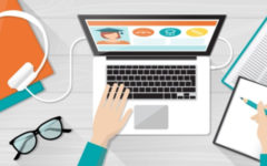Professor Online: o que é, aulas online grátis, e mais!