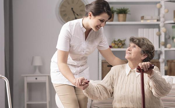 curso cuidador de idosos gratuito