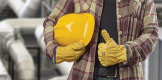 cursos gratuitos de segurança do trabalho