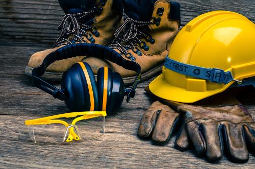 cursos gratuitos na area de seguranca do trabalho