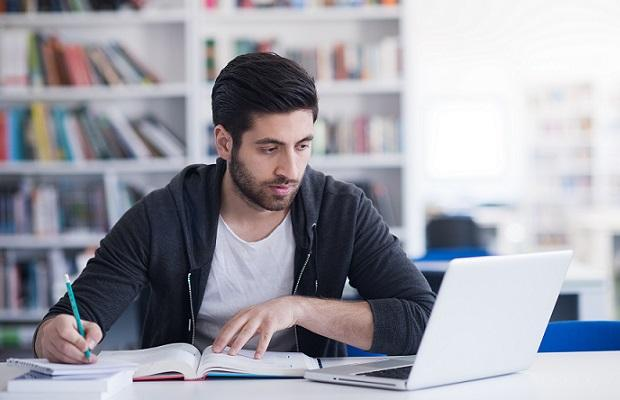 cursos gratuitos online SENAI
