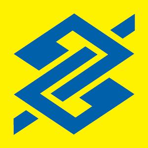 cursos online gratuitos banco do brasil