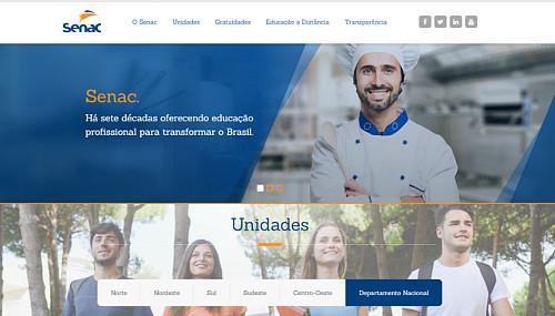 cursos online gratuitos com certificado senac