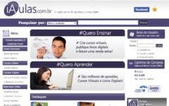 Iaulas cursos online grátis: saiba tudo a respeito!