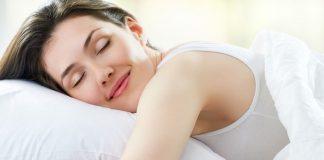 melatonina beneficios