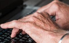 Artrite Reumatoide, Características, Sinais e Sintomas