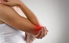 Como Tratar a Artrose, Causas e Diagnóstico