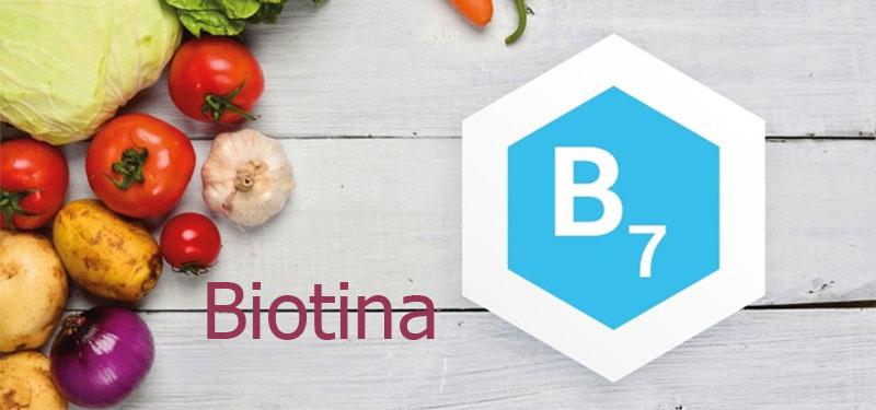 Biotina: Para Que Serve, Benefícios Para O Cabelo, Emagrece?