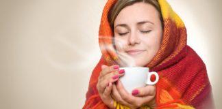 Chá de Limão com Alho ajuda a emagrecer