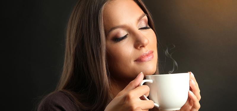 Chá de assa peixe emagrece? Para que serve e benefícios!
