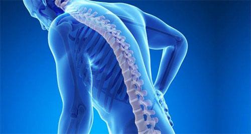 O que é a osteoporose