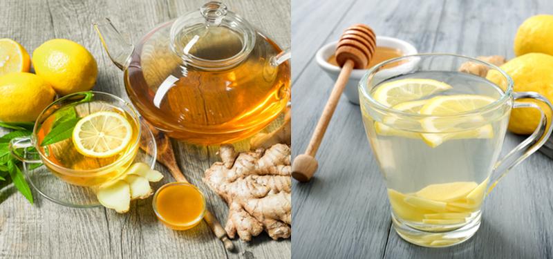 Água com limão: para que serve? Como fazer e benefícios!