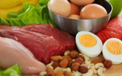 Alimentos ricos em estrogênio: lista completa!