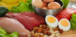 alimentos ricos em estrogênio
