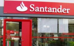 Atualizar Boleto Santander Vencido ou 2 Via.