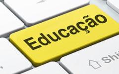 O que é Educação Corporativa, conceito, e muito mais!