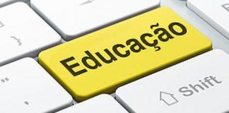 beneficios da educação corporativa