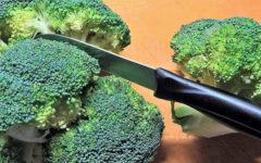Benefícios do Brócolis: para serve?