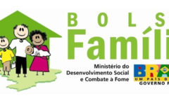 Bolsa família: quem tem direito, como receber, e mais!